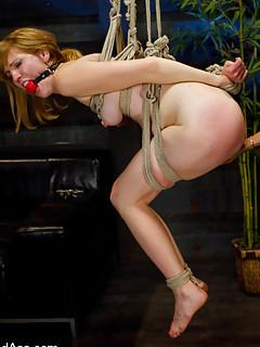 Big Ass Fetish Pics