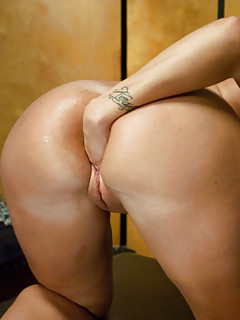 Big Ass Fisting Pics