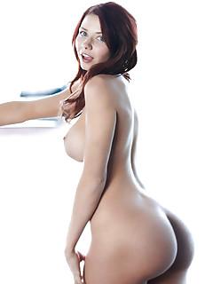 Young Big Ass Pics