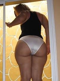 Ashlynn brooke anal dildo